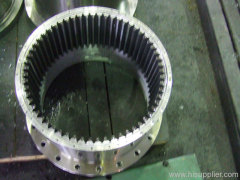 Gear Ring (Gear & Transmission)