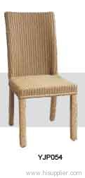 Dining Loom Chairs