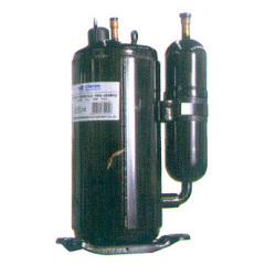 R410A Series Compressor