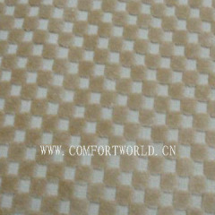 Household Textile Sofa Fabric
