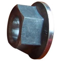 Hexagonal flange Nut