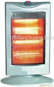 Ningbo Tianchuang Electric Appliance Co., Ltd.
