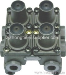daf circuit protection valve