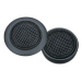 20mm Titanium Nedodymium Dome Tweeters | 100Watts Max.