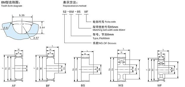 电路 电路图 电子 原理图 621_295