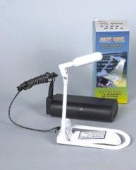 Mini Reader Light Color Boxed
