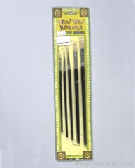 5pc Paint Brush