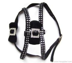 Nylon Pet Harness