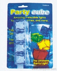 Party Cube