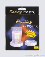 Flash Coaster
