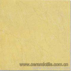 Golden Beige Porcelain Tile