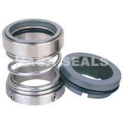 HG 1527 G9 Seat Water Ring Vacuum Pump Seals