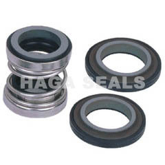 HG 202 Cartridge pump seals