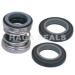 HG 202 Cartridge pump seals