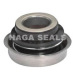 HG FBM O-Ring single spring auto cooling pump mechanical seal
