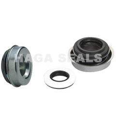 HG Auto Cooling Pump Seal