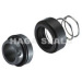 HG M2N Single Spring Unbalanced Elastomer Mechanical Seal for plain shafts