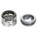 HG M74 PTFE Wedge Multi Spring Mechanical Seal