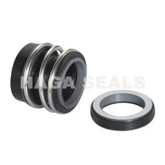 HG MG12 O-Ring single spring industrial pump mechanical Seal