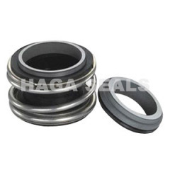 HG MG1 O-Ring single spring industrial pump seal