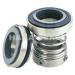 HG101 Spring bellow Vacuum Pump Seal