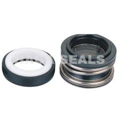 HG 60 circulating pump seals