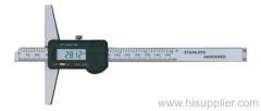 High Precision Digital Caliper