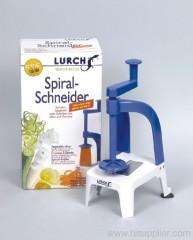 Spiral-Schneider