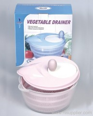 Vegetable Drainer