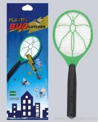 Plastic Bug Catcher
