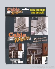 Cable Tip