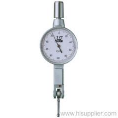 Micron Dial Test Indicator