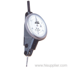 Dial Test Indicators (new Type)