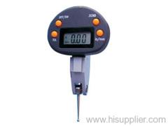 Digital Test Indicator
