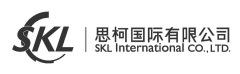 Skl International Co.,Ltd.