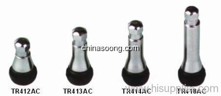 theft proof valve stem caps