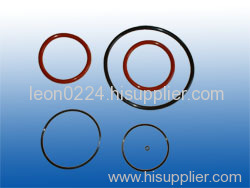 0.8*0.4mm rubber small size oring