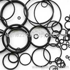 high quality silicone Seal Ring