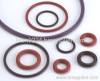 rubber o ring & rubber seals