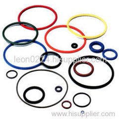 standard AS 568 A 900 rubber orings