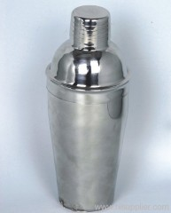 Stainless Steel Cup
