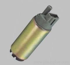 Hyundai ,Airtex, Toyota, Bosch Fuel Pump