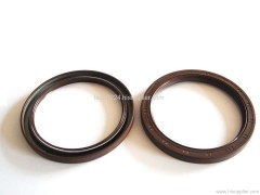SC type oil seals for auto