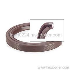 nitrile NBR oil seals