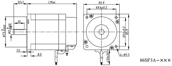 电路 电路图 电子 原理图 550_213