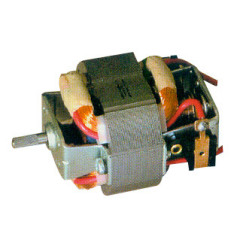 WB5420 8-55mm Coffeemaker AC Motor