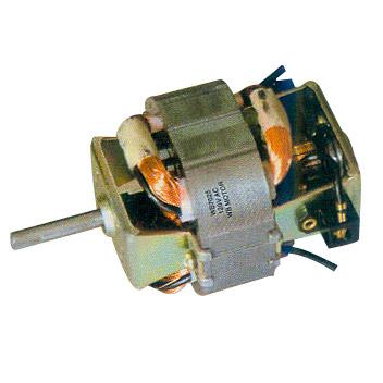 AC Blender Motor
