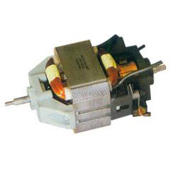 induction gear motors