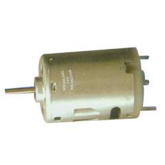 DC Motor 360/365 series