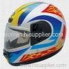 DUB-A106 Helmet